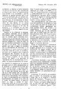 Nº 409 1974 Diciembre - Portal de Cultura de Defensa - Page 4