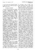 Nº 409 1974 Diciembre - Portal de Cultura de Defensa - Page 5