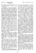 Nº 409 1974 Diciembre - Portal de Cultura de Defensa - Page 6