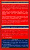 para la lectura espiritual - Page 4