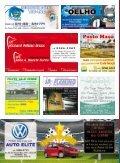Junho - Mini News - Page 2