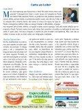 Junho - Mini News - Page 5