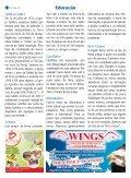 Junho - Mini News - Page 6