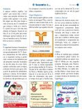 Junho - Mini News - Page 7