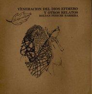 Veneracion_del_Dios_efimero_y_ot... - Biblioteca Virtual de Yucatán