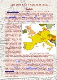 versión original en pdf. - Lista de correo de Trenes Märklin