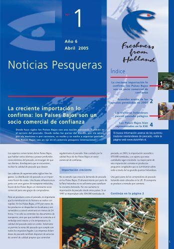 Descarga PDF - Dutchfish