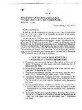 Authentieke versie downloaden (pdf) - Page 4