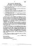 Authentieke versie downloaden (pdf) - Page 5