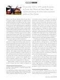 104 ESCASSEZ - Inteligência - Page 4