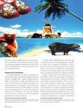 104 ESCASSEZ - Inteligência - Page 5