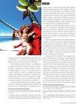 104 ESCASSEZ - Inteligência - Page 6