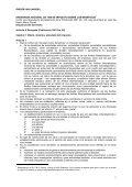 ANTILLAS NEERLANDESAS - Page 2