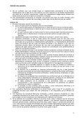 ANTILLAS NEERLANDESAS - Page 3