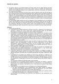 ANTILLAS NEERLANDESAS - Page 4