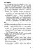 ANTILLAS NEERLANDESAS - Page 5