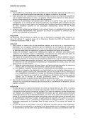 ANTILLAS NEERLANDESAS - Page 6