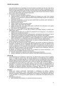 ANTILLAS NEERLANDESAS - Page 7