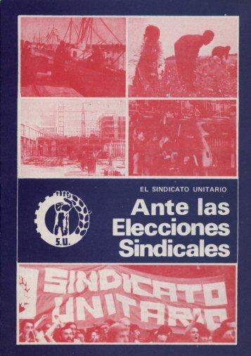DT 11 04.pdf - El Archivo de la Democracia
