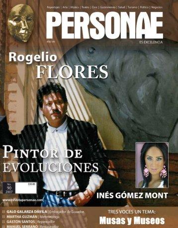 90 - Revista Personae