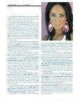 90 - Revista Personae - Page 7