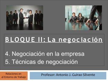descargar - Antonio Guirao