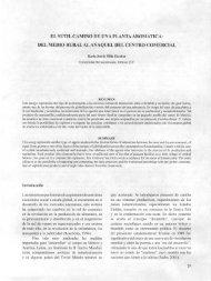 Download (PDF, 28.35MB) - Asociación Etnobiológica Mexicana, AC