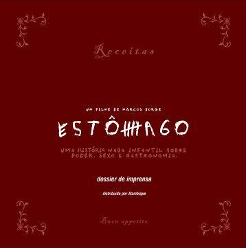 DI.pdf - Alambique Filmes