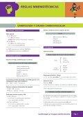 Reglas Mnemotecnicas AMIR - Academia AMIR - Page 7