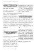 Producción rumiantes menores - Page 2
