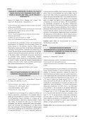 Producción rumiantes menores - Page 3