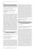 Producción rumiantes menores - Page 4