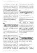 Producción rumiantes menores - Page 6