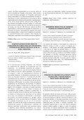 Producción rumiantes menores - Page 7