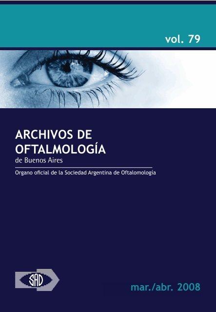glaucoma de ángulo cerrado examen fundoscópico diabetes