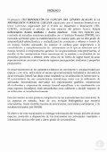 147 Descripcion ... sobre Acacia Dealbaca.pdf - Repositorio Digital ... - Page 5