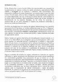 147 Descripcion ... sobre Acacia Dealbaca.pdf - Repositorio Digital ... - Page 6