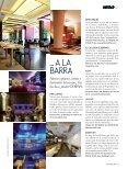Revista Elle - Murillo Café - Page 2