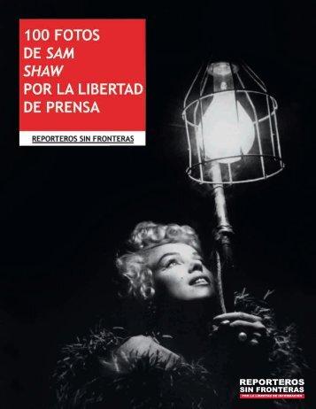 dossier de prensa - Nueva Tribuna