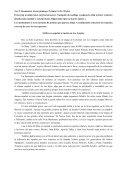 CERTYFIKAT JĘZYKOWY UNIWERSYTETU WARSZAWSKIEGO ... - Page 3