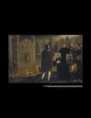 Descargar PDF - Memoria y Sociedad - Pontificia Universidad ...