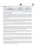 Paz Corp - Informe de Cambio de Clasificación - Abril 2012 - Page 2