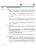 Paz Corp - Informe de Cambio de Clasificación - Abril 2012 - Page 4