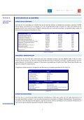 Paz Corp - Informe de Cambio de Clasificación - Abril 2012 - Page 5