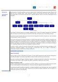 Paz Corp - Informe de Cambio de Clasificación - Abril 2012 - Page 6