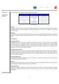 Paz Corp - Informe de Cambio de Clasificación - Abril 2012 - Page 7