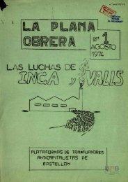 AGOSTO 1974