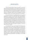 La gestión de los errores médicos - Bioética - Page 4