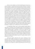 La gestión de los errores médicos - Bioética - Page 5