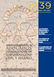 Los Seguros de protección de pagos: impacto en nuestro sistema ...